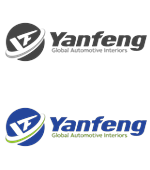 Yanfeng Czechia Automotive Interior Systems s. r. o.