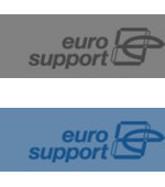 Euro Support Manufacturing Czechia, s.r.o.