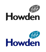 HOWDEN ČKD Compressors a.s.
