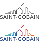 Saint-Gobain Construction Products CZ a.s.