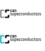 CAN SUPERCONDUCTORS, s.r.o.