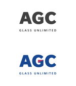 AGC Flat Glass Czech, a.s.
