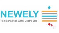 newely-logo-ws